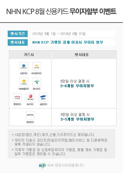 NHN_KCP_event_01.jpg
