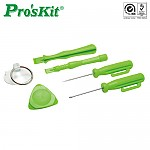 ProKit 아이폰 분해 조립 키트 (PK-9110)