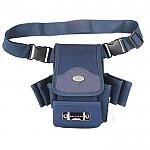 Prokit 벨트형공구가방/허리에착용/간편형