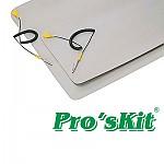 Prokit 작업용 매트/정전기 방지/ (50*60cm)