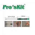 Prokit 정밀드라이버/Precision 스크류 드라이버